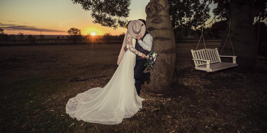 Hannah and Daniel's Wedding-571